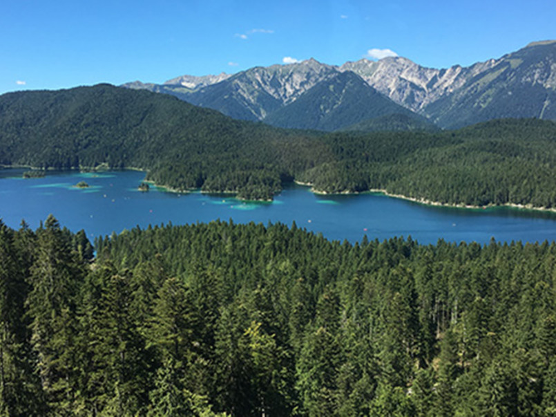 eibsee-featured